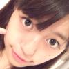 山田澪花の写真のサムネ