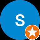 smago s.,theDir