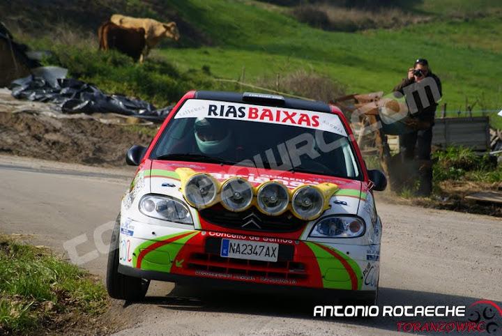 [Fotos & Video] Rallysprint de Hoznayo Toni%2520hoznayoDSC08404