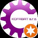 KOFABAT s.r.o.