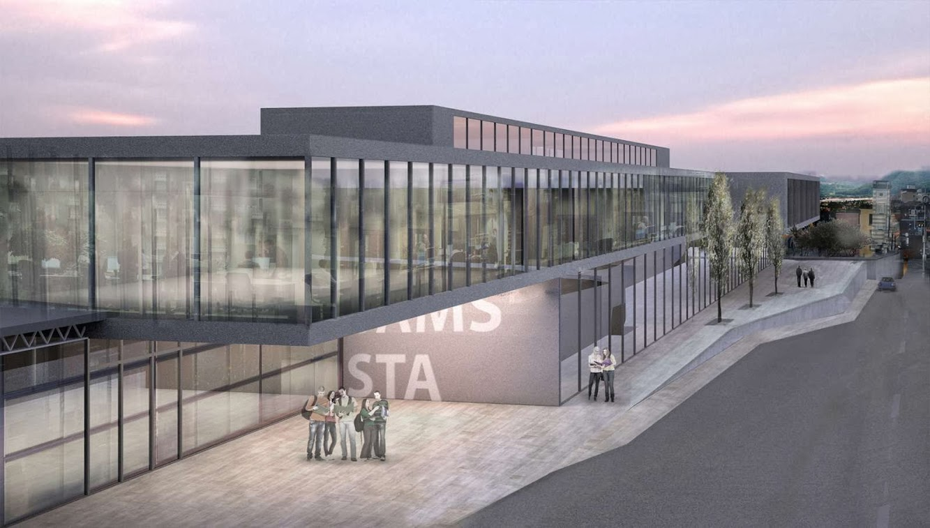 02-Antonio-Citterio-Patricia-Viel-and-C+S-Architects-Win-SAMS-STA-competition