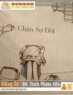 Chán Sự Đời (Being Bored With Life)