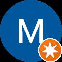 MrMarinik1