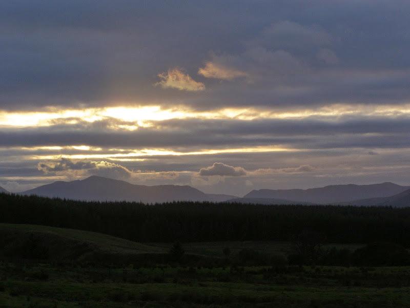 lak100 - Lake District - na dachu Anglii i w Krainie Jezior