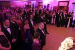 VIII. Reprezentačný ples poisťovne Kooperativa