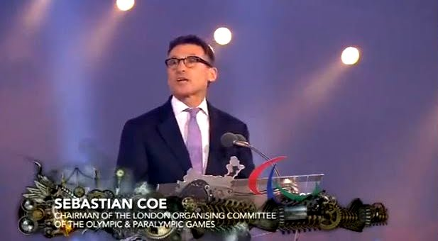 Seb%2520Coe%2520SPEECH.JPG
