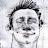 Josef Hajas avatar image