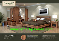 Gambar Bedroom Set