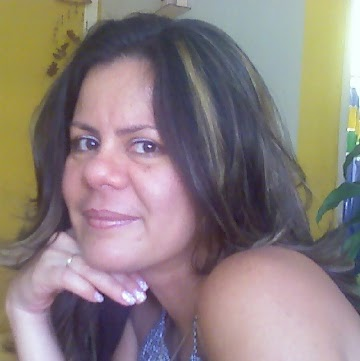 Ofelia Ruiz