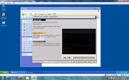 Hướng dẫn một số chức năng trên diễn đàn (chèn ảnh, upload tài liệu...) Colreg_cbt