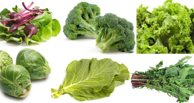 Thức ăn giàu vitamin K có thể làm giảm tác dụng của thuốc chống đông