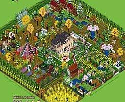 https://lh4.googleusercontent.com/-5fkqb0iyQ-k/Sz60SJchJRI/AAAAAAAAC70/j7oG1MlY0LA/farm-town-marga.jpg