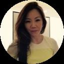 Cheryl Lai