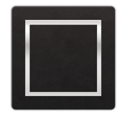 A Sublime Text 2 Icon that is less horrible