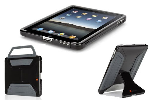 iphone, ipad, ipod, bizarre accessories, top 10, top 10 lists, cases,