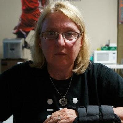 Donna Birch