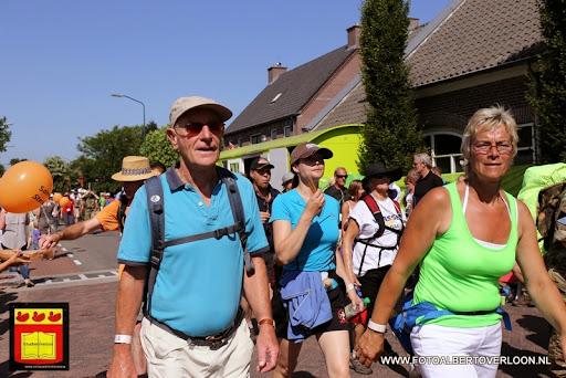 Vierdaagse Nijmegen De dag van Cuijk 19-07-2013 (28).JPG