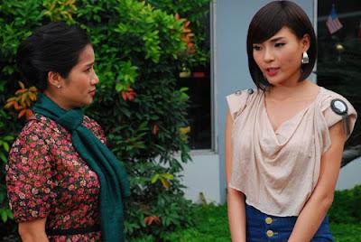 Chân Tình 2011 - Chan Tinh Viet Nam - Image 1