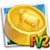 farmville 2 cheat for cultured Butter