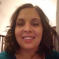 Aly Eliason's avatar