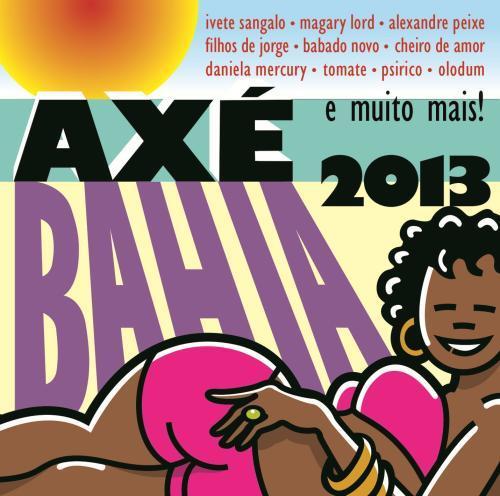 2011 OLODUM BAIXAR DO CD