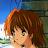 Kimi Nomaka avatar image