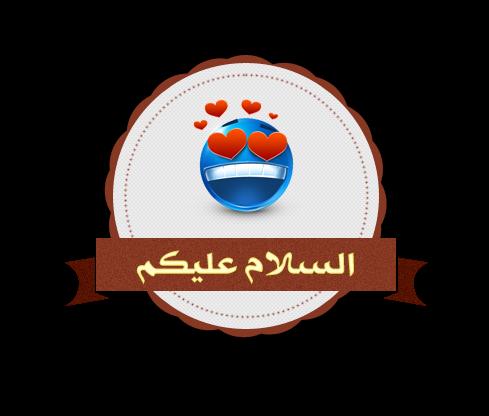 001_Ahmedalmagraby
