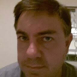 Paulo Henrique Garutti