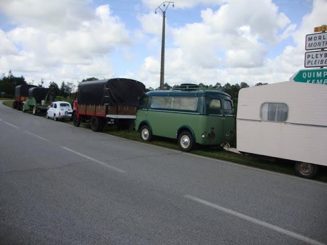Sortie Camping - Calandre et Torpédo DSC05238