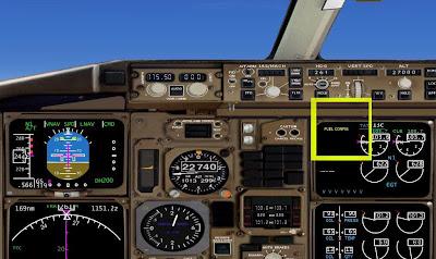 LEVEL-D 767-300 (Combustivel) Fs9+2011-03-09+20-20-23-78