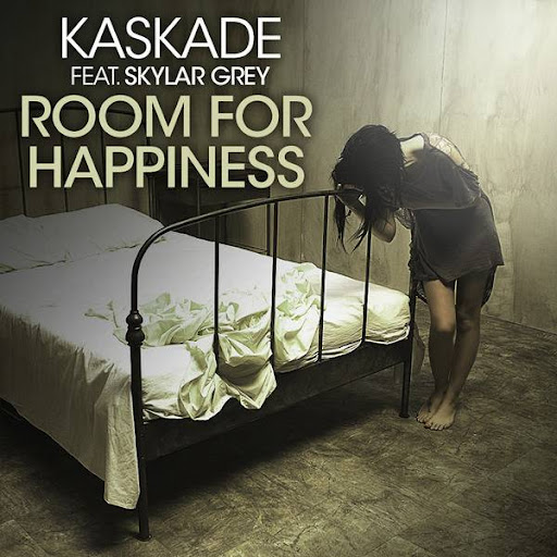Kaskade feat. Skylar Grey - Room For Happiness (Above & Beyond Remix)