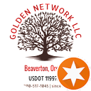 Golden Network LLC