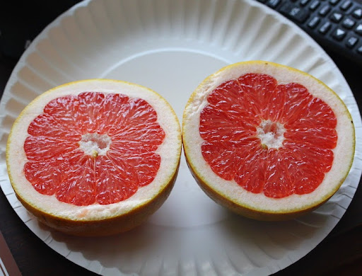 grapefruit-2015-01-17-16-53.jpg
