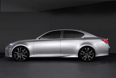 Lexus_LF-Gh_Hybrid_Concept_2011_05_1920x1280