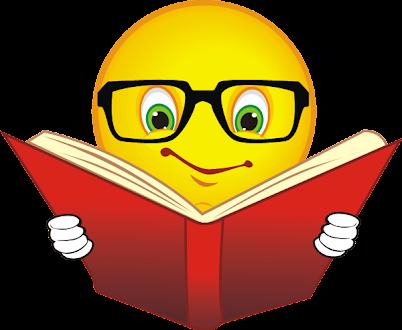 Читать престижно!