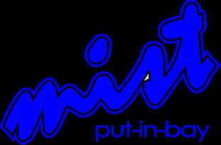 MIST logo Put-in-Bay Ohio