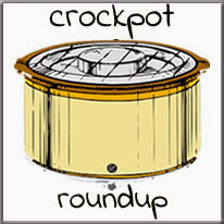crockpot roundup