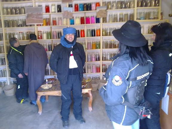 marrocos - ELISIO EM MISSAO M&D A MARROCOS!!! - Página 3 030420122465