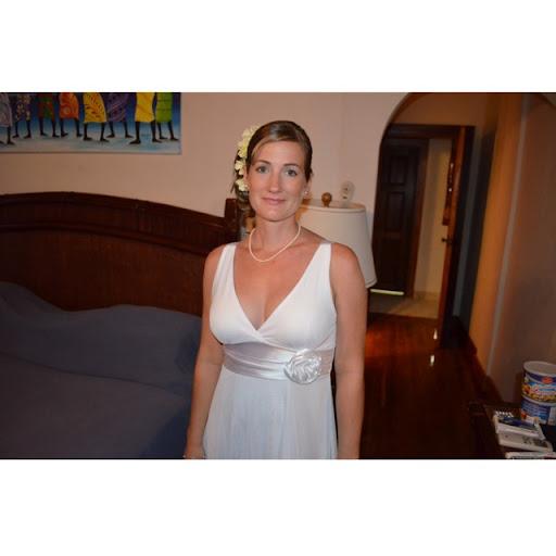 Cheryl Rowland Photo 25