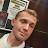 Gavin Louden avatar image