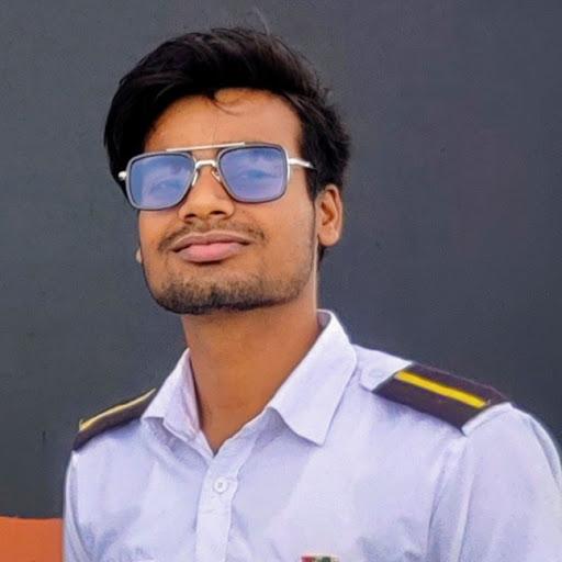 Rohit Kumar RK picture