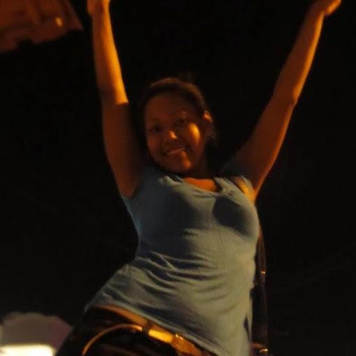 Janeth Ayala