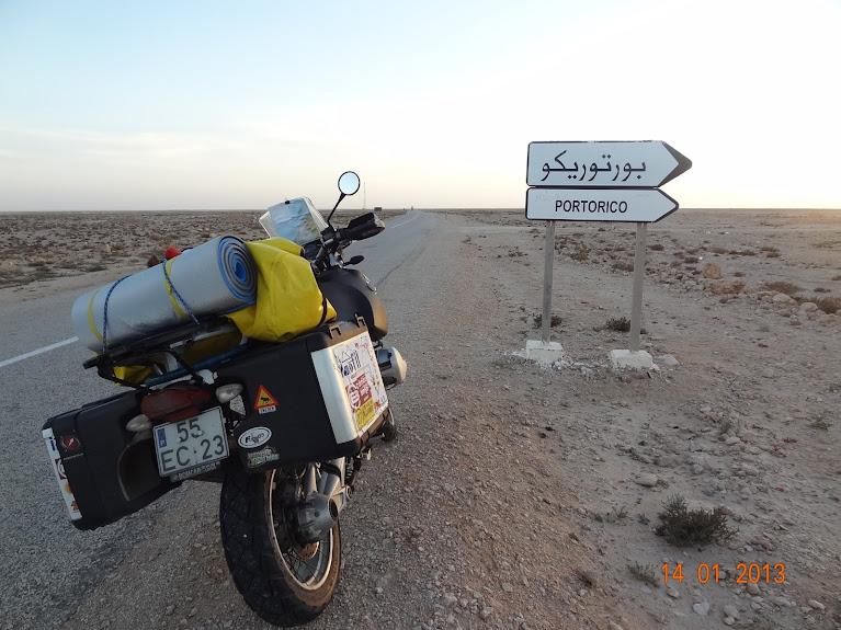 marrocos - Marrocos e Mauritãnia a Queimar Pneu e Gasolina - Página 6 DSC05867