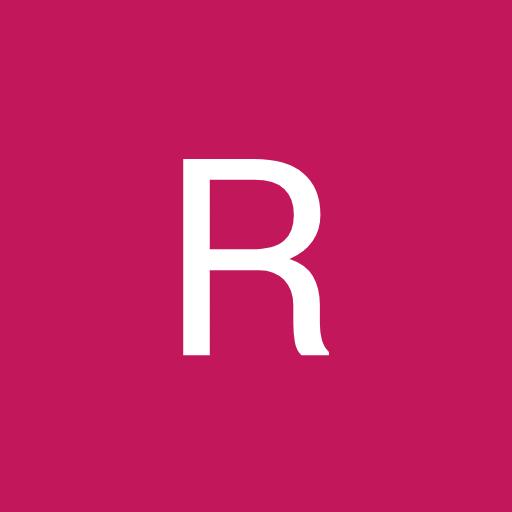 ROBERT YANG's avatar