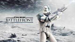 Star Wars Battlefront | Сравнить цены и купить ключ дешевле