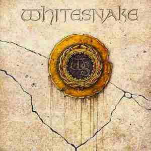 caratula-Whitesnake-1987