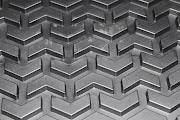 rugged ridge floor mats