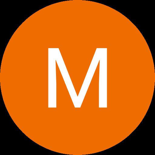 Matthias van Middendorp