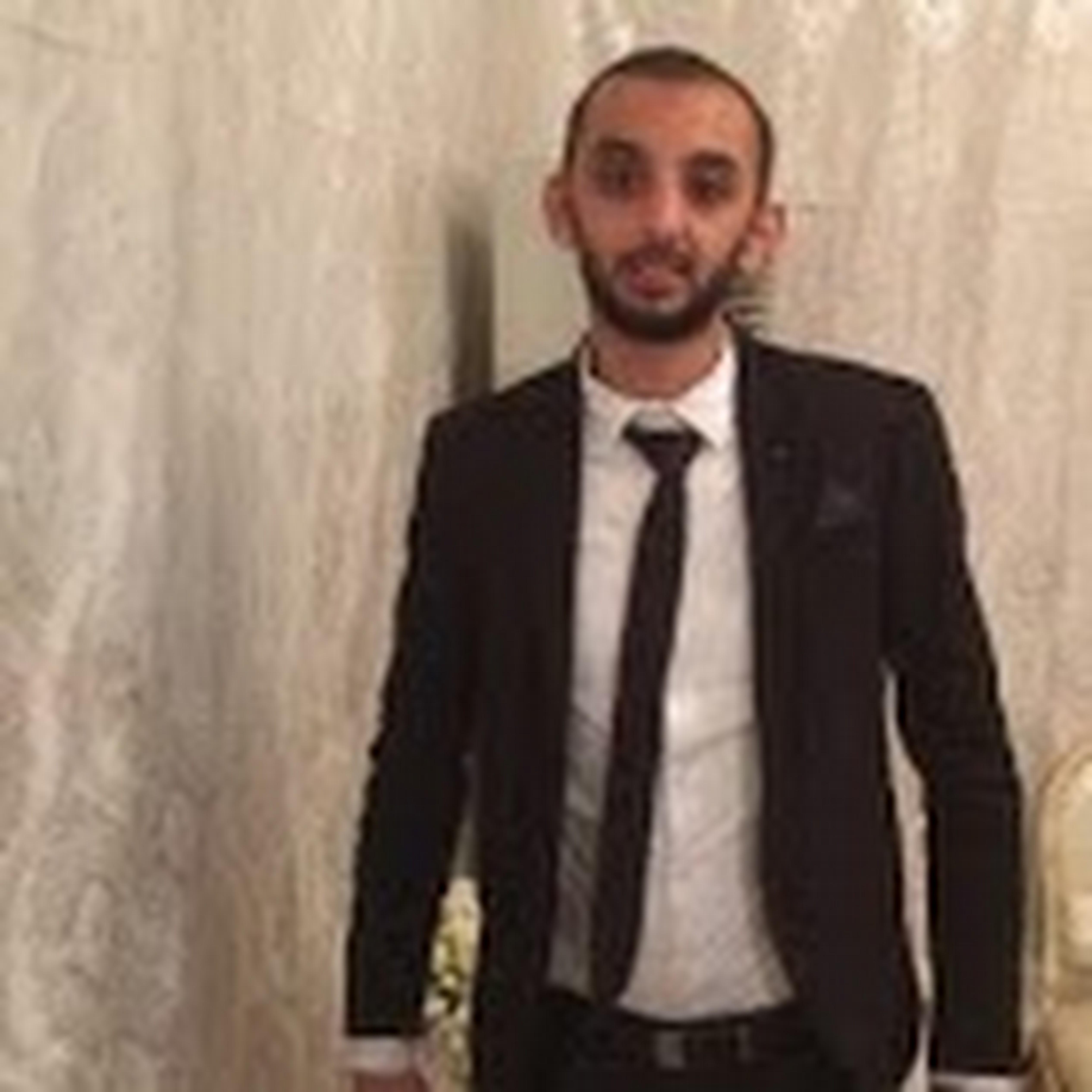 Aymen_zabir