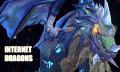 internet%2520dragons.jpg